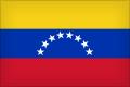 Publicar anuncios Venezuela Bandera