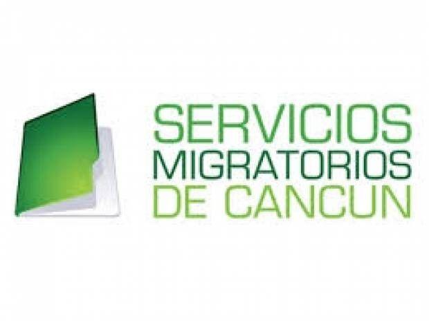 Logo-servicios-2