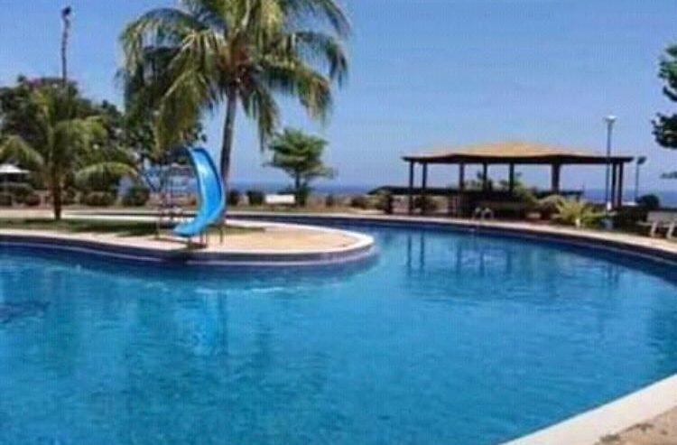 piscina-y-churuata