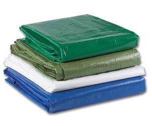 Green-Tarpaulin-PVC-Coated-Gre