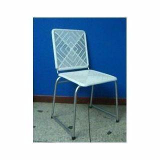 fabrica-de-sillas-de-festejo-paris-tiffany-mesas-953001-MLV20266578371_032015-F